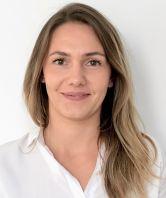 Kristina Toomsalu